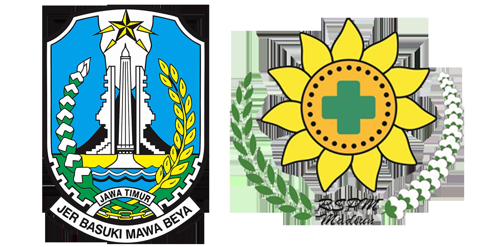 Rumah Sakit Paru Manguharjo Madiun